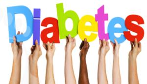 Diabeties 1