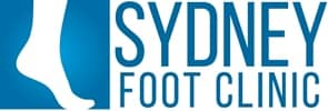 Sydney Foot Clinic