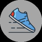 Foot Wear Assessments  in Western Sydney